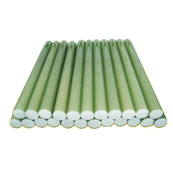 g10 g11 epoxy glass tube