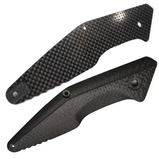 g10 material for knife handle